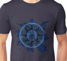 Lunacy Unisex T-Shirt