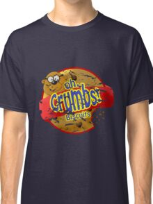 oh Crumbs!!! Classic T-Shirt