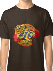 oh Crumbs!!! Classic T-Shirt