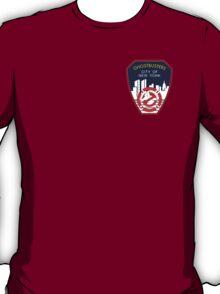 GBNY Logo T-Shirt