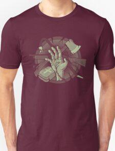 I'm Ready Unisex T-Shirt