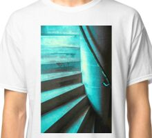 Stair Classic T-Shirt