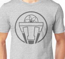 Tomorrowland Movie - Tribute Unisex T-Shirt