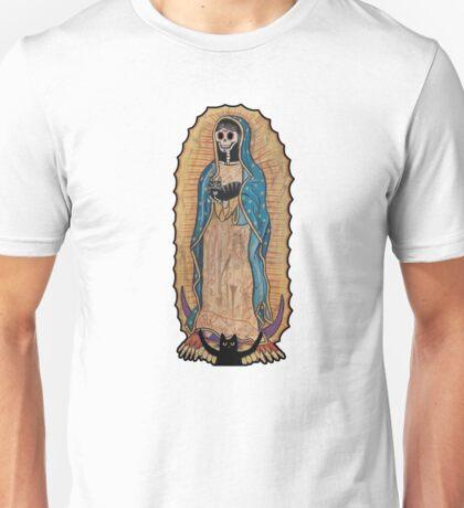 Virgin de Guadalupe T-Shirt