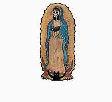 Virgin de Guadalupe Unisex T-Shirt