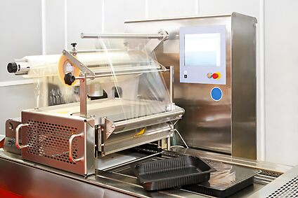 Usedequipment-equipnet by Jamesdermot