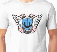 SNSD: I Got A Boy - Emblem(Sunny) Unisex T-Shirt