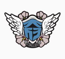 SNSD: I Got A Boy - Emblem(Jessica) by ominousbox