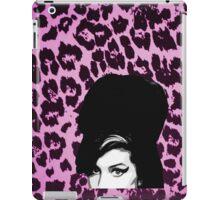 Our Camden Girl iPad Case/Skin