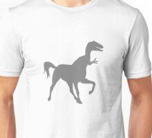 Rap-taur Unisex T-Shirt