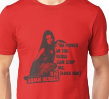 Big Damn Heroes: River Unisex T-Shirt