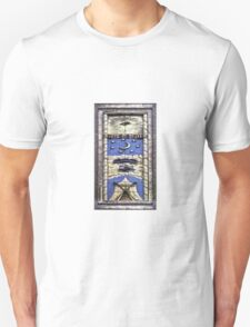 Iluminati Symbol T-Shirt