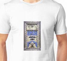 Iluminati Symbol Unisex T-Shirt