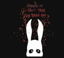 it's my curse by tapirink