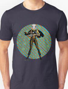 Zap Chic T-Shirt