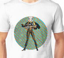 Zap Chic Unisex T-Shirt