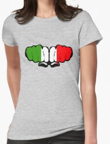 Italy! (Standard) T-Shirt