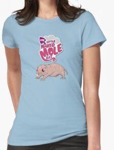 My Little Mole Rat T-Shirt