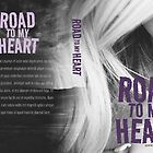 Road to My Heart by Regina Wamba