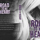 Road to My Heart by Regina Wamba