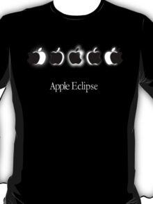 Apple Elipse T-Shirt