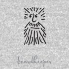 Beardkeeper by Bear Pound