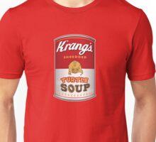 Shredded Turtle Soup T-Shirt