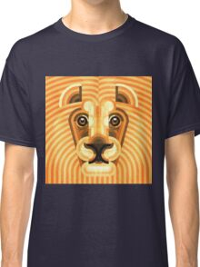 Lion Classic T-Shirt
