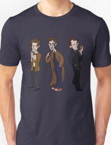 Our Doctors T-Shirt