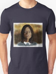 Face the Raven T-Shirt