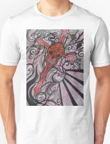 Genesis T-Shirt
