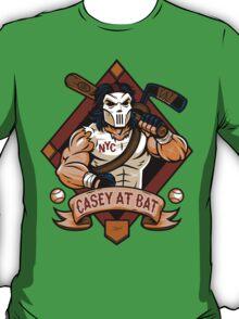 Casey at Bat T-Shirt