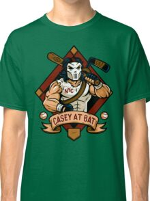 Casey at Bat Classic T-Shirt