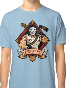 Casey at Bat Classic T-Shirt