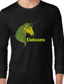 Unicorn Corn T-Shirt