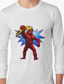 Andy Banana T-Shirt