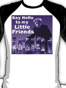 Pretorious T-Shirt