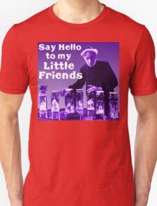 Pretorious Unisex T-Shirt