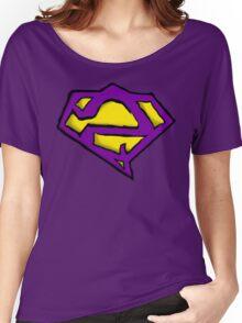Bizarro Women's Relaxed Fit T-Shirt