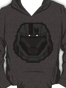 8 Bit Trooper T-Shirt