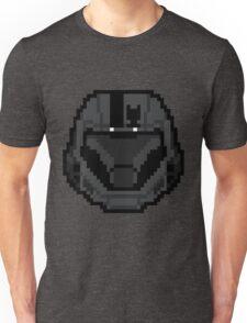 8 Bit Trooper Unisex T-Shirt