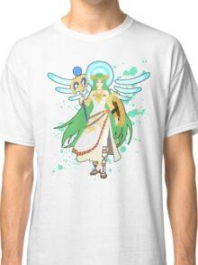Palutena - Super Smash Bros Classic T-Shirt