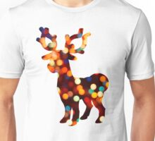 Stantler used hypnosis Unisex T-Shirt