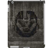 Trooper Remnants iPad Case/Skin