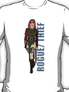 Rogue/Thief T-Shirt