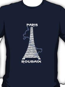 Paris-Roubaix T-Shirt
