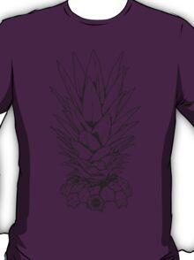 Pineapple Top T-Shirt