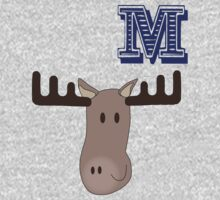 M for Moose Kids Clothes