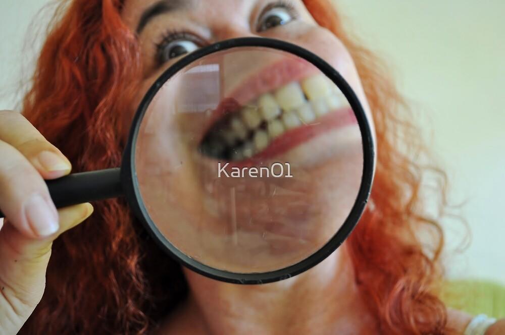 Jest some fun.. by Karen01