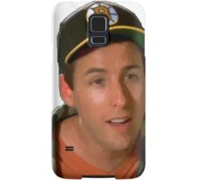 Happy Gilmore (Adam Sandler) Samsung Galaxy Case/Skin